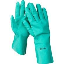 Перчатки маслобензостойкие размер XXL Kraftool 11280-XXL
