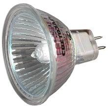 Лампа галогенная 20 Вт 12 В GU5.3 СВЕТОЗАР SV-44722