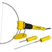 Прибор для резки пенопласта STAYER Master MAXtermo 45257-H3