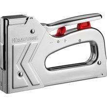 Скобозабивной пистолет 2 в 1 Kraftool 3180