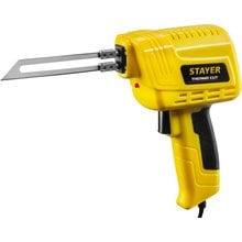 Набор для терморезки пенопласта STAYER Thermo cut 45255-H2