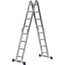 Лестница-трансформер СИБИН 38852