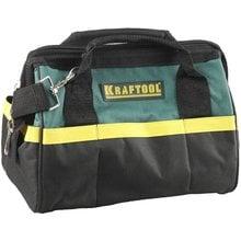 Сумка для инструмента Kraftool 38712-12