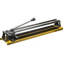 Плиткорез усиленный 600 мм STAYER MASTER 3305-60_z01