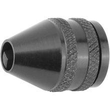Мини-патрон под хвостовик STAYER 29908