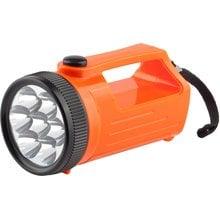 Фонарь-светильник светодиодный DEXX 56712