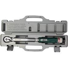 Ключ динамометрический Kraftool 64053-060