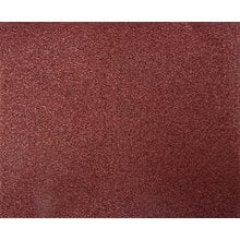 Лист шлифовальный универсальный на бумажной основе, 230х280мм, Р60, упаковка по 5шт STAYER 3543-060_z01