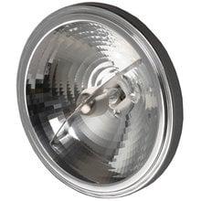 Лампа галогенная 50 Вт 12 В G53 СВЕТОЗАР SV-44745-08
