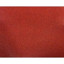Лист шлифовальный универсальный на бумажной основе, 230х280мм, Р80, упаковка по 5шт STAYER 3543-080_z01
