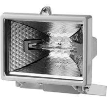 Прожектор галогенный 150 Вт STAYER MASTER 57101-W
