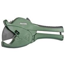 Труборез для металлопластиковых труб 42 мм Kraftool INDUSTRIE 23410-42