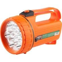 Фонарь светодиодный DEXX 56714
