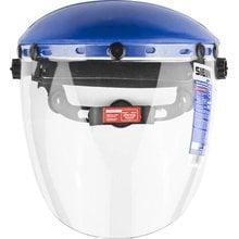 Лицевой защитный щиток СИБИН 11086