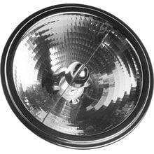 Лампа галогенная 75 Вт 12 В G53 СВЕТОЗАР SV-44747-08