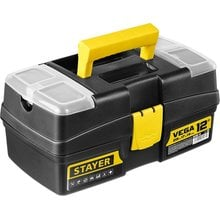 Ящик для инструмента STAYER VEGA-12 38105-13_z03