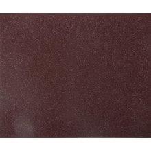 Лист шлифовальный универсальный на бумажной основе, водостойкий 230х280мм, Р240, упаковка по 5шт STAYER 35425-240_z01