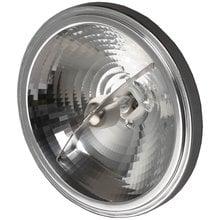 Лампа галогенная 35 Вт 12 В G53 СВЕТОЗАР SV-44743-08