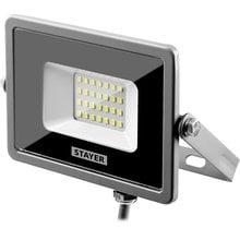 Прожектор светодиодный 20 Вт STAYER PROFI 57131-20