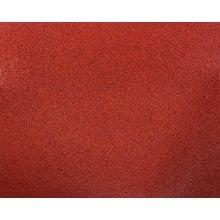 Лист шлифовальный универсальный на бумажной основе, 230х280мм, Р40, упаковка по 5шт STAYER 3543-040_z01