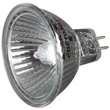 Лампа галогенная 20 Вт 12 В GU5.3 СВЕТОЗАР SV-44732