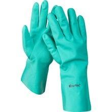 Перчатки маслобензостойкие размер XL Kraftool 11280-XL