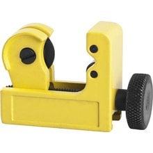 Труборез для цветных металлов 3-22 мм STAYER MASTER МИНИ 23391-22_z01