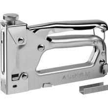 Скобозабивной пистолет STAYER Pro 53 3150_z01