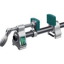Струбцина трубная 3/4 Kraftool PC-34-6 32301-1