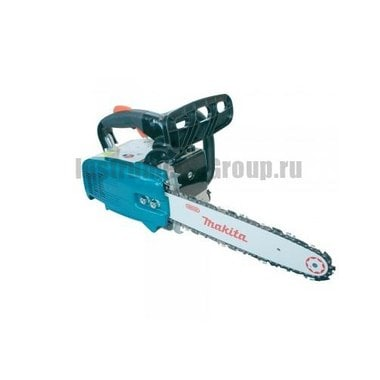 Бензопила Makita DCS3410TH-25