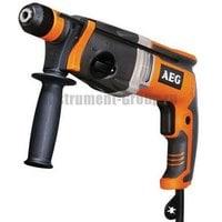 Перфоратор AEG 428190(KH 28 Super XE)