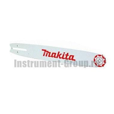 Шина без звездочки Makita 445060455 (60 см; 3/8; 1,5 мм; для DCS6400/6401/7300/7301/7900/7901)