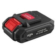 Аккумулятор Elitech 1820.098500 (14.4В; 2.0 Ач; Li-ion)