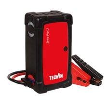 Пусковое устройство Telwin Drive Pro 12 829572