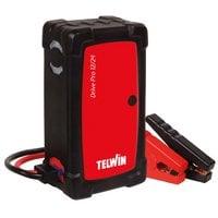 Пусковое устройство Telwin Drive Pro 12/24 829573