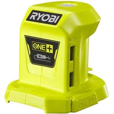 USB переходник RYOBI ONE+ R18USB-0 5133004381
