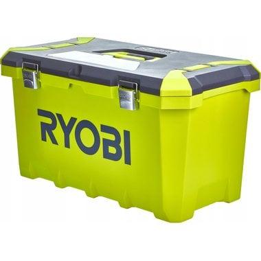 Ящик для инструментов Ryobi RTB19 5132004362