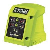 Зарядное устройство Ryobi RC18-115 5133003589