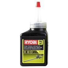 Масло для смазки лезвий Ryobi RAC312 5132002865