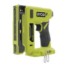 Аккумуляторный степлер Ryobi ONE+ R18ST50-0 5133004496