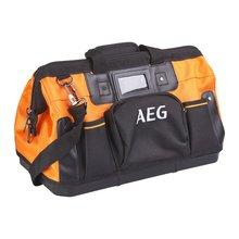 Сумка для инструментов AEG BAGTT 4932471880