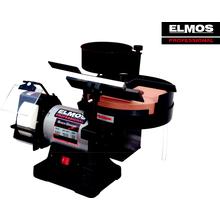 Заточной станок (точило) Elmos BG700