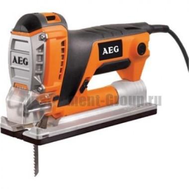 Лобзик AEG 428260(PST 500 X)