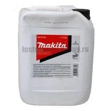 Масло для смазки цепей Makita 988402658 (5 л)