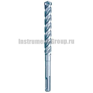 Бур SDS-plus Makita B-12055 (18х200х250 мм; NEMESIS)