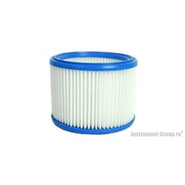 Фильтр гофрированный AEG 4932352304 (для пылесоса AP300ELCP)