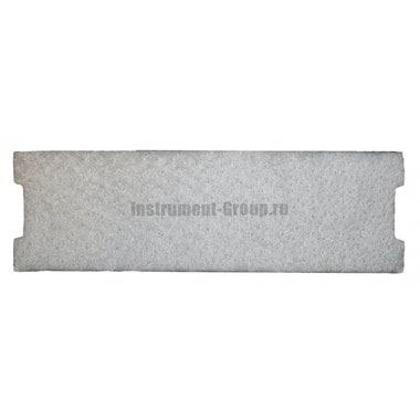 Фильтр тонкой очистки воздуха на выходе Makita 83021B8X (для пылесоса 440/445/448)