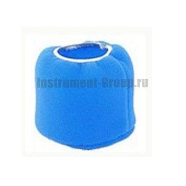 Фильтр полиуретановый Makita 83035BHB (для пылесоса 440/445/448)
