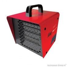 Электрическая тепловая пушка Fubag BORA Keramik 20 M