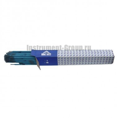 Сварочные электроды ЛЭЗ МР-3 (2.0 мм; 1 кг)